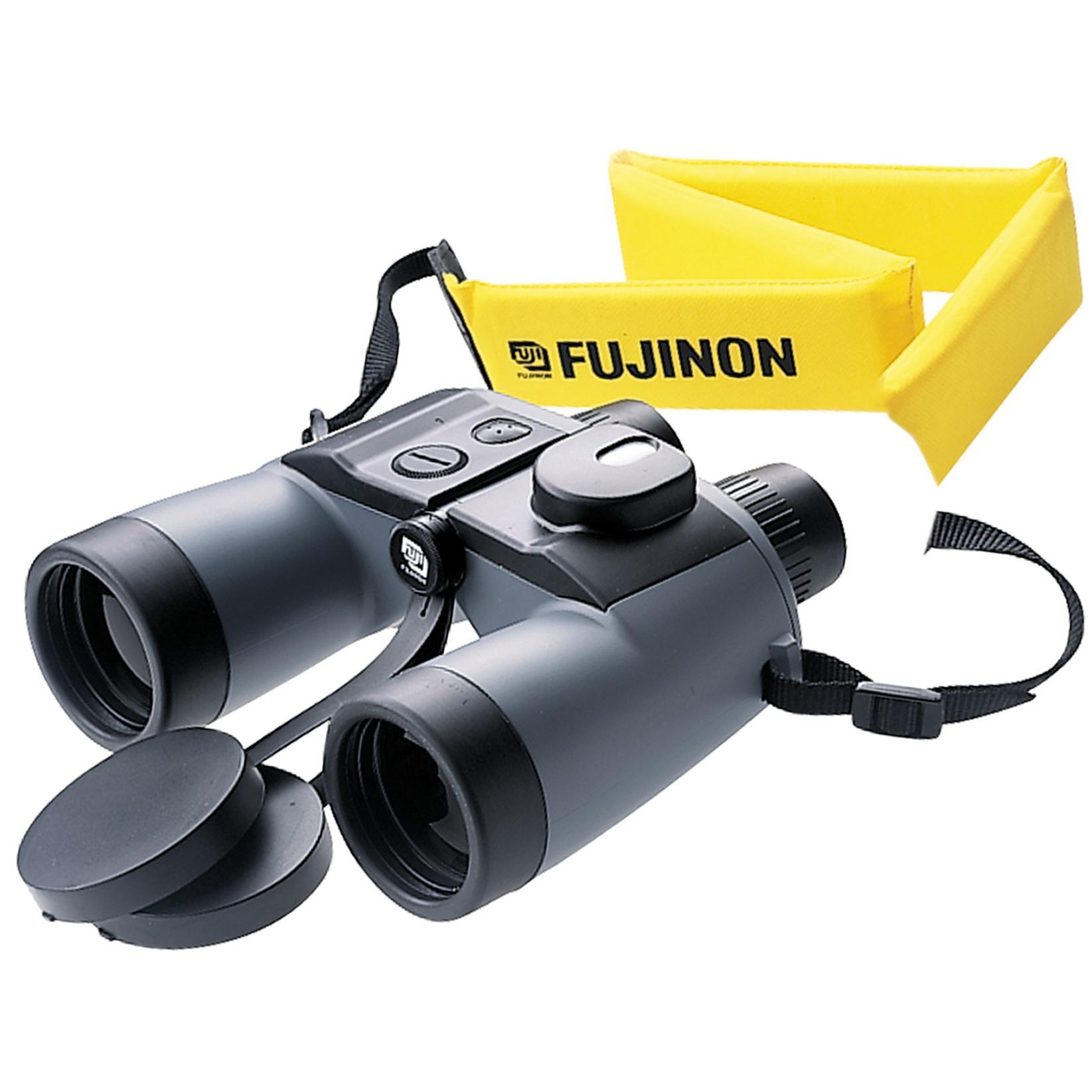 Fujinon mariner fernglas fernglas wpc xl mit beleuchtetem